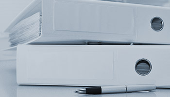 wirtschaftstreuh nder und steuerberatung gangl baischer. Black Bedroom Furniture Sets. Home Design Ideas